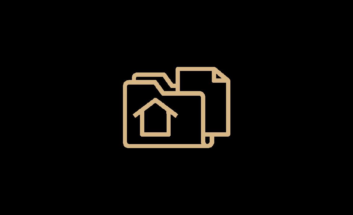 получить ипотеку без справок