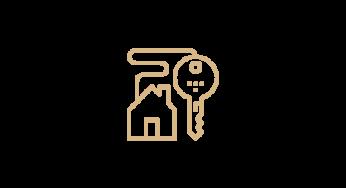 Техника безопасности в частном доме доставка техники на дом новосибирск